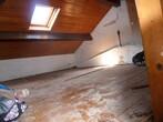 Vente Maison 4 pièces 110m² Dammartin-en-Goële (77230) - Photo 15