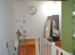 Vente Appartement 2 pièces 75m² Bourg-lès-Valence (26500) - Photo 3