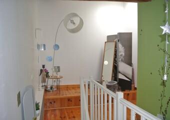 Vente Appartement 2 pièces 75m² Bourg-lès-Valence (26500)