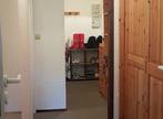 Vente Appartement 3 pièces 57m² Mijoux (01170) - Photo 6