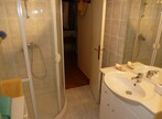 Sale House 7 rooms 200m² Saint-Alban-Auriolles (07120) - Photo 10