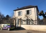 Vente Maison 5 pièces 120m² Les Abrets (38490) - Photo 15