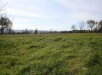 Sale Land 2 009m² L'Isle-en-Dodon (31230) - Photo 2