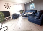 Vente Maison 4 pièces 110m² Commelle (38260) - Photo 5