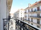 Vente Appartement 4 pièces 98m² Grenoble (38000) - Photo 3