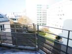 Vente Appartement 4 pièces 83m² Grenoble (38000) - Photo 9