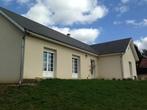 Vente Maison 4 pièces 120m² Briare (45250) - Photo 5