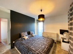Vente Maison 6 pièces 140m² Paladru (38850) - Photo 19