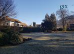 Vente Terrain 2 389m² Vaulnaveys-le-Haut (38410) - Photo 3