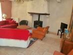 Sale House 8 rooms 210m² Gras (07700) - Photo 8