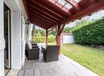 Vente Maison 5 pièces 110m² Mouguerre (64990) - Photo 3