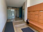 Location Appartement 2 pièces 57m² Saint-Étienne (42100) - Photo 17