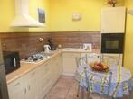 Location Maison 5 pièces 90m² Saint-Laurent-de-la-Salanque (66250) - Photo 1