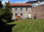 Location Maison 4 pièces 118m² Cours-la-Ville (69470) - Photo 1