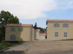 Vente Maison 4 pièces 94m² Frontenas (69620) - Photo 4
