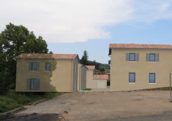 Vente Maison 4 pièces 111m² Frontenas (69620) - Photo 1