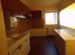 Location Appartement 3 pièces 85m² Mâcon (71000) - Photo 2