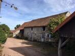 Vente Maison 3 pièces 65m² Beaulieu-sur-Loire (45630) - Photo 2