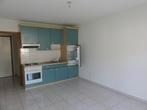 Location Appartement 2 pièces 35m² Saint-Martin-d'Uriage (38410) - Photo 2