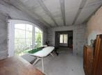 Vente Maison 7 pièces 215m² Le Touvet (38660) - Photo 23