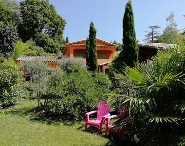 Vente Maison 5 pièces 180m² Montélimar (26200) - photo