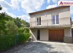 Vente Maison 6 pièces 90m² Privas (07000) - Photo 1