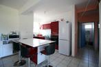 Vente Appartement 3 pièces 63m² Cayenne (97300) - Photo 7