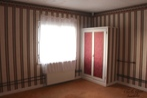 Sale House 17 rooms 400m² Hucqueliers (62650) - Photo 5