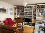 Vente Appartement 1 pièce 23m² Paris 09 (75009) - Photo 1