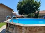 Vente Maison 2m² Roiffieux (07100) - Photo 14