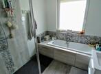 Vente Maison 8 pièces 170m² Montigny-en-Gohelle (62640) - Photo 9