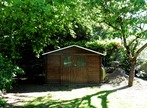 Vente Maison 7 pièces 172m² Givry (71640) - Photo 16