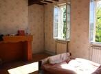 Sale House 12 rooms 300m² SAMATAN-LOMBEZ - Photo 8