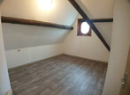 Renting Apartment 2 rooms 45m² Montreuil (62170) - Photo 7