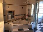 Vente Maison 4 pièces 130m² Bellerive-sur-Allier (03700) - Photo 4
