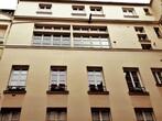 Vente Appartement 2 pièces 61m² Paris 07 (75007) - Photo 5