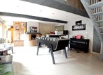 Vente Maison 7 pièces 1 910m² Villers-au-Bois (62144) - Photo 6