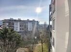 Vente Appartement 1 pièce 22m² Annemasse (74100) - Photo 9