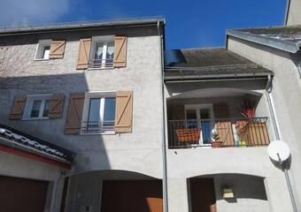 Vente Maison 6 pièces 122m² Le Bourg-d'Oisans (38520) - Photo 1