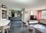 Vente Appartement 4 pièces 80m² Eybens (38320) - Photo 25