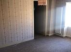 Vente Maison 60m² Chanonat (63450) - Photo 3