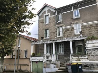 Location Appartement 4 pièces 72m² Firminy (42700) - Photo 15