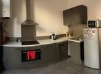 Vente Appartement 3 pièces 82m² Vichy (03200) - Photo 3