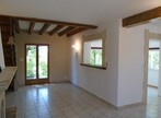 Sale House 5 rooms 140m² La Motte-d'Aigues (84240) - Photo 16