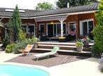 Vente Maison 6 pièces 196m² Thonon-les-Bains (74200) - Photo 2