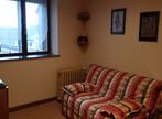 Sale House 4 rooms 135m² Luxeuil-les-Bains (70300) - Photo 12