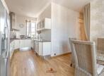 Vente Appartement 6 pièces 146m² Villefranche-sur-Saône (69400) - Photo 9