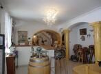 Vente Maison 14 pièces 380m² Bourgoin-Jallieu (38300) - Photo 24