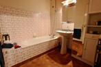 Vente Appartement 2 pièces 45m² Chamrousse (38410) - Photo 9