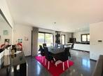 Vente Maison 6 pièces 140m² Paladru (38850) - Photo 4